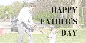 Triangle NC Fathers Day Events